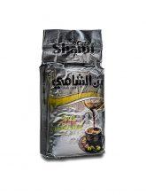 Koffie SHAMI Middel Kardemom Zilver 500g x10 st