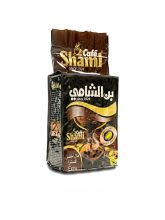 Koffie SHAMI Extra Kardemom Bruin 500gr x10 st