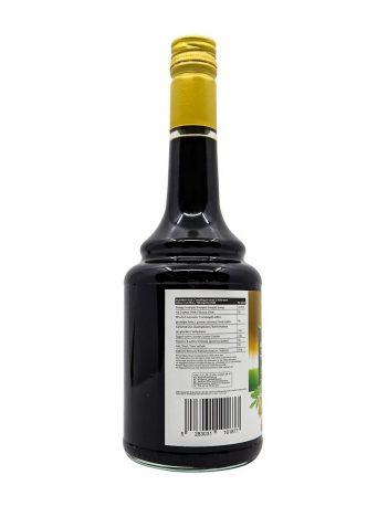 Siroop LARA LB Tamarinde 600 ml x 12 st