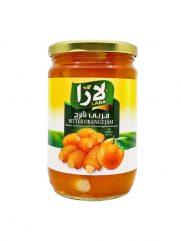 Jam LARA LB bittere sinaasappel 775gr x 12st