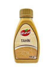 Tahini ALTUNSA 500g x 12 st