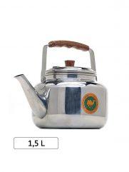 H5-2 Theekan 1,5L