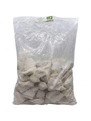 Calcium carbonaat LARA LB (kalk) 8Kg x2st