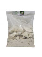 Calcium carbonaat LARA LB (kalk) 2Kg x 8st