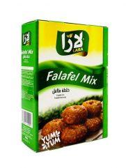 LARA LB Falafel mix 200gr x 12 st