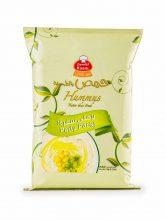 Hummus Tahini KASIH 1kg x 4 st