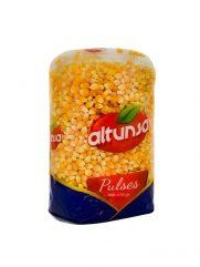 Mais Popcorn ALTUNSA 900 gr x 10 st