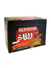 Koekjes AL FAKHR Chocola (24x30gr) x 6 st