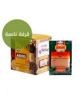 ABIDO Cinnamon Powder(50gr x 10st)